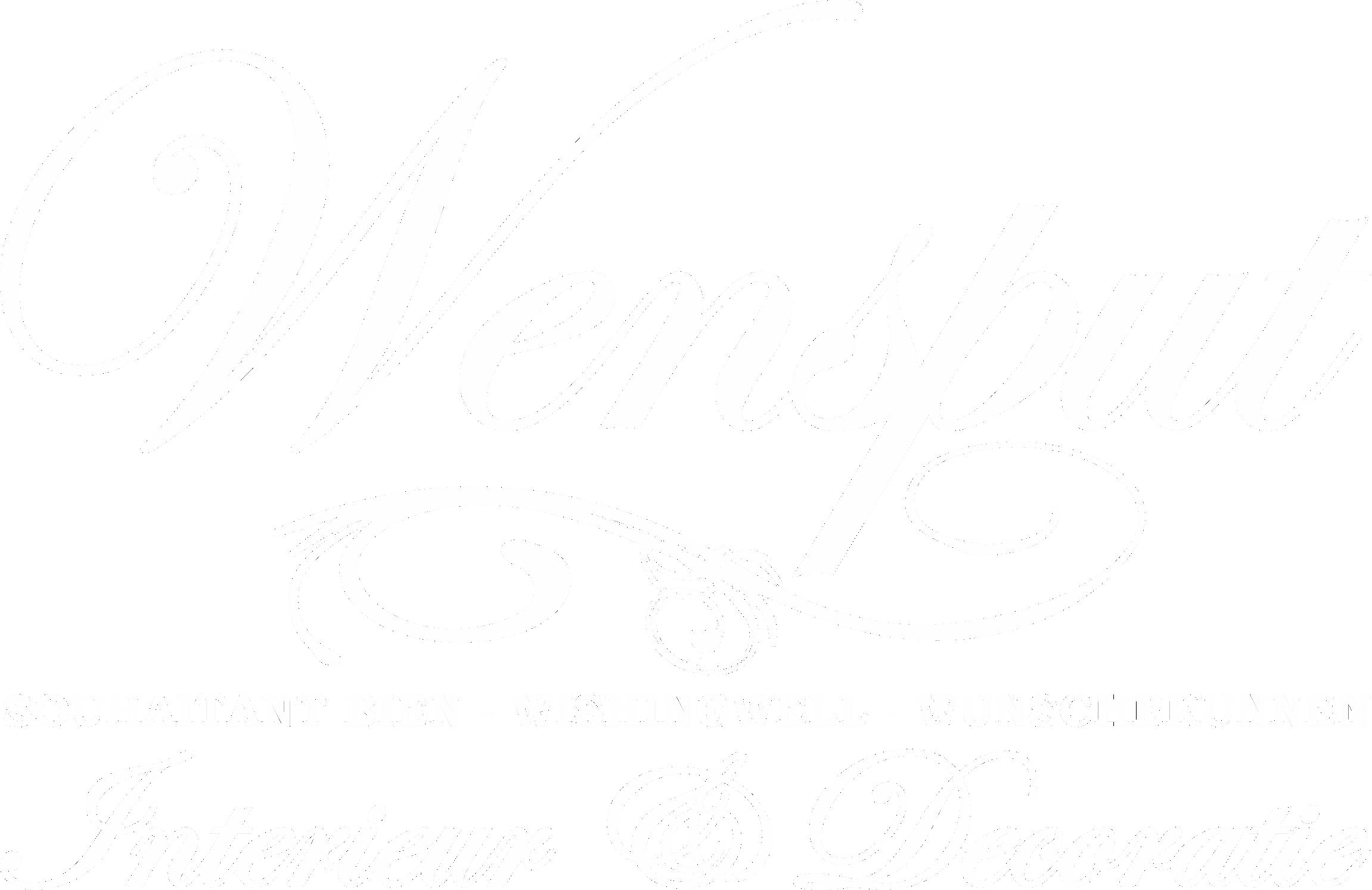 wensput